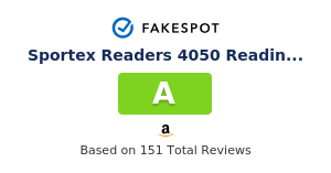 Fakespot Sportex Readers 4050 Reading Glasses Ultra Lightweight Comfortable Stylish Performance Inspired Fake Review And Counterfeit Analysis Thanks, i read some reviews, seems there are some weakness issues with them. fakespot
